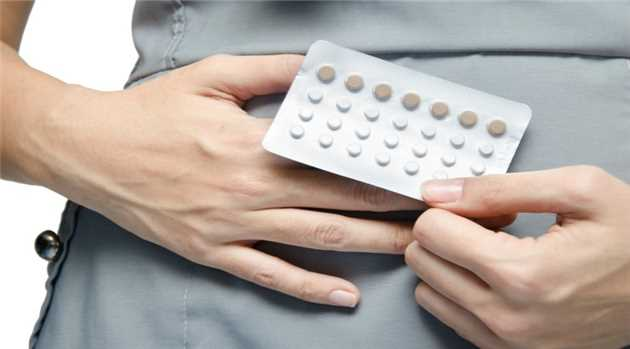 oral-contraceptives-does-not-cause-birth-defects
