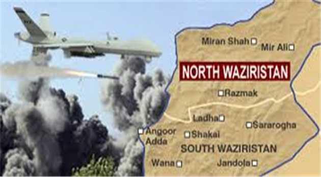 Pakistan Violates Ceasefire in Jammu, No Casualty Reported