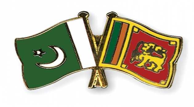 pakistan-srilanka-4-1-16