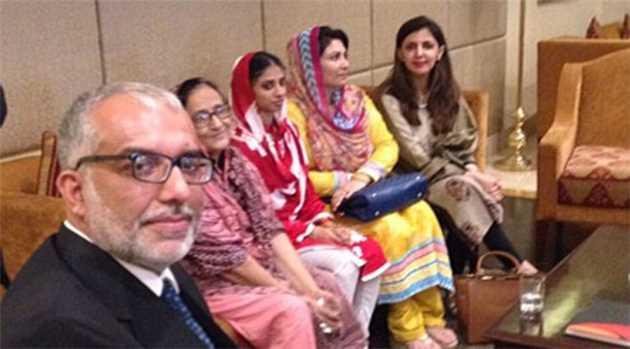 pakistanhighcommission_nocredit