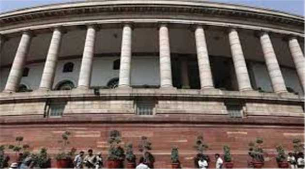 Parliament to Discuss Constitution, Intolerance Today