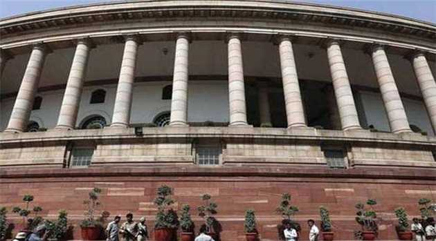 Winter Session of Parliament Begins Today, Government Says Will Discuss GST, Intolerance