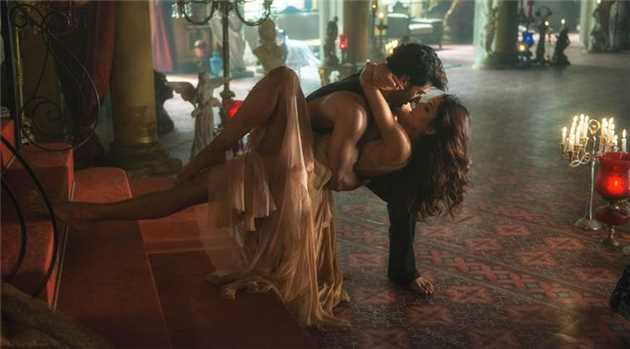 pashmina-new-song-fitoor
