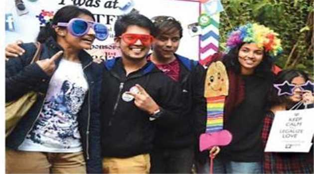 queer-theatre-first-held-in-delhi