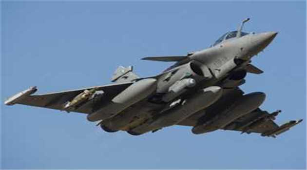 rafale-deal-important-for-india