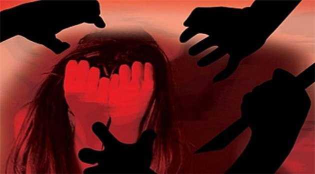 मानसिक रूप से कमजोर युवती से बलात्कार के आरोप में वरिष्ठ सैन्य अधिकारी गिरफ्तार
