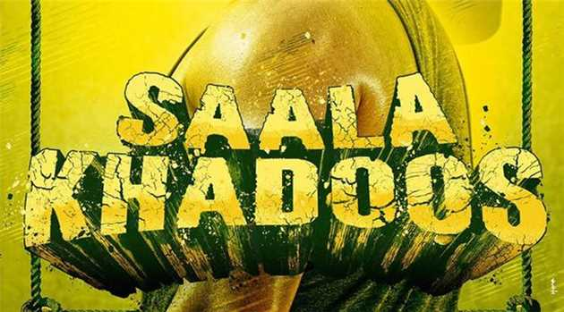 saala-khadoos-movie-review