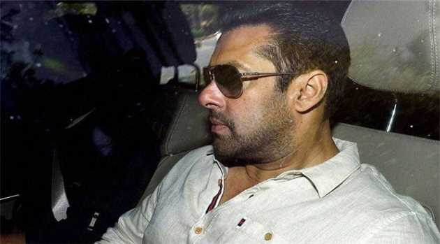 HC Defers Salman's Appeal Against Hit-and-run Case Verdict to July 13