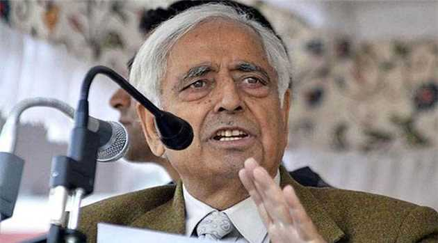 sayeed_mufti-mohammed-sayeed-dead