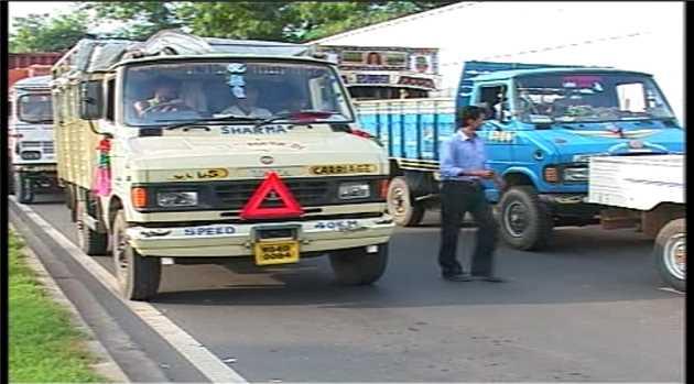 sc-imposes-commercial-vehicles-entering-delhi