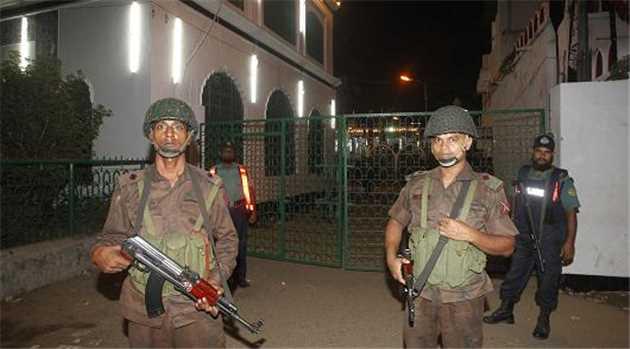 singapore-arrests-27-bangladeshis-terrorism