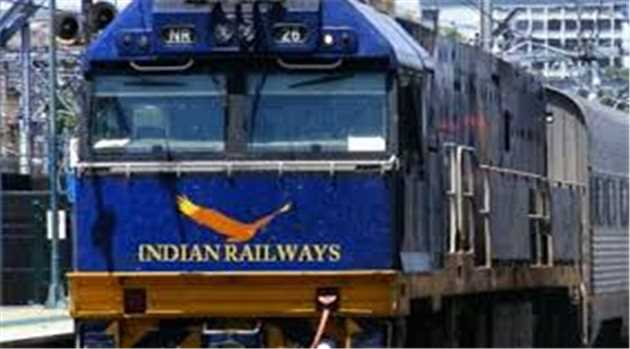 some-trains-to-be-suspended-on-republic-day