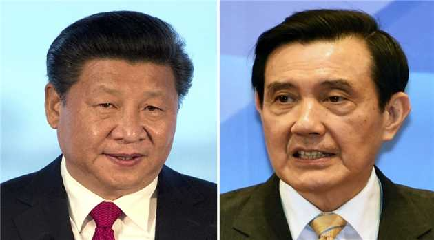 Taiwan-China spy swap confirmed