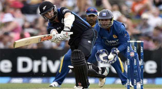 srilanka-vs-newzealand-odi4-1-16