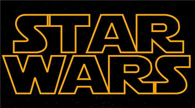 star-wars-hindi-1-4-16