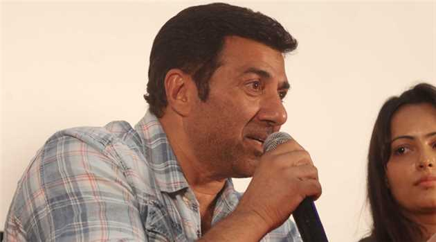 sunnydeol-ghayal-returns