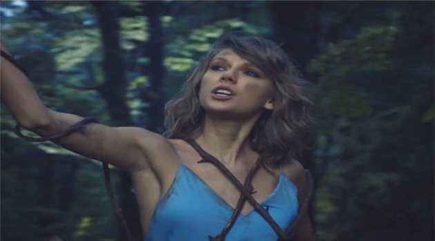 taylor-swift-get-out-of-the-woods-1-4-16