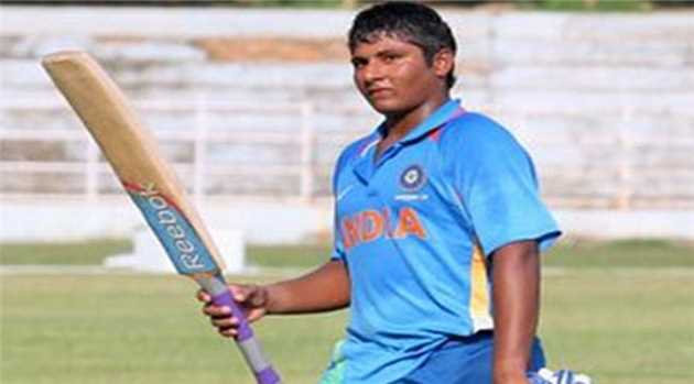 u-19-india-beats-nepal-by-7-wickets