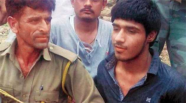 udhampur-terror-attack-accused-4-1-16