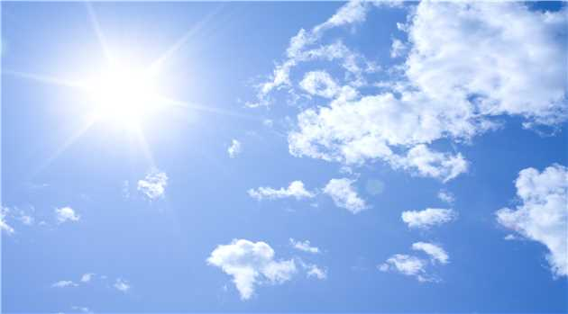 up-weather-sunshine-HINDI-30-12