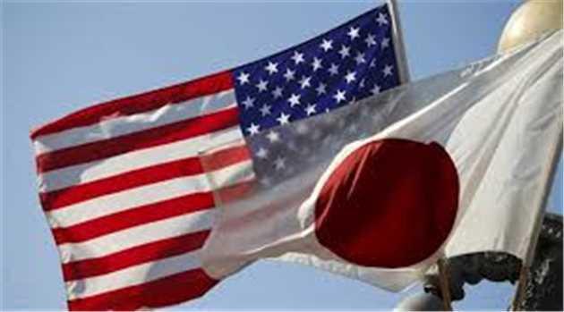 us-japan-together-against-south-korea