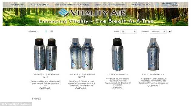vitality-bottled-air-hindi-22-12