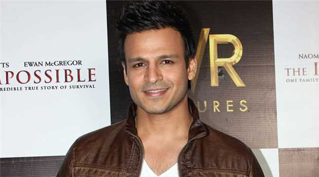 I'm not fan of censorship: Vivek Oberoi