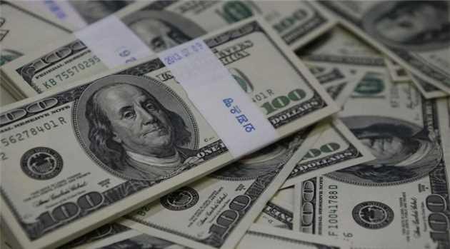weak-dollars-strengthens-india-forex