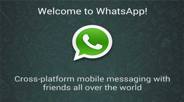 whatsapp-will-be-free-now