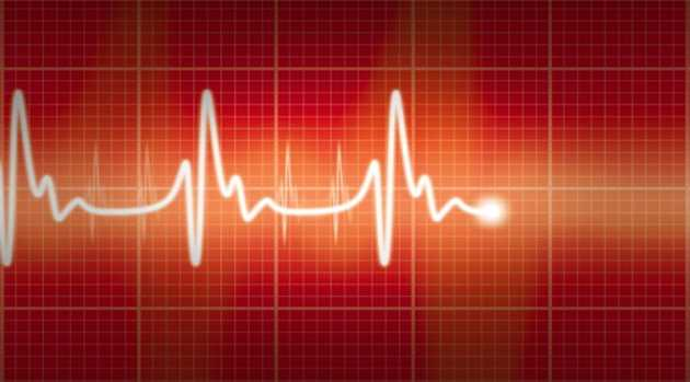 whites-more-prone-to-heart-disease