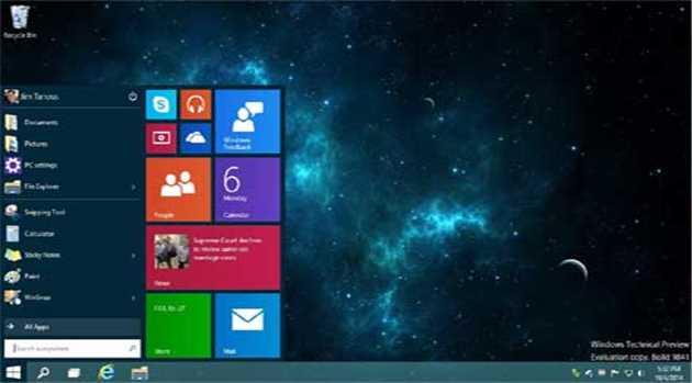 Windows 10: आज से फ्री में कर सकेंगे डाउनलोड, क्या हैं खास फीचर्स जानिए अभी