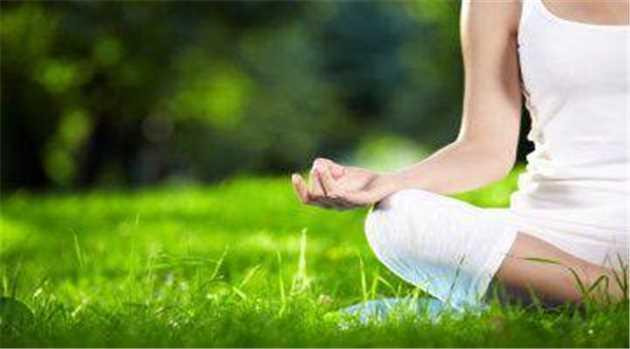 yoga-global-heritage