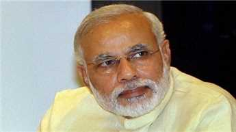 Patels bust Modi's favourite Gujarat model