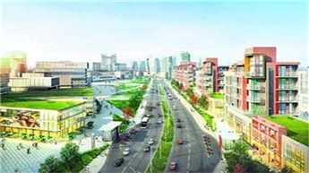 भारत के 9 प्रमुख शहरों में नोल्टा देगी दस्तक