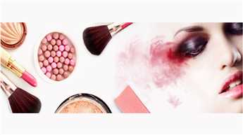 Beauty products from across the globe just a click away