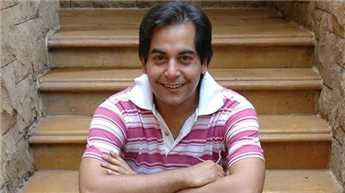 People have faith in my versatility: Gaurav Gera