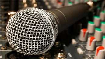 Cheap Graphene-Based Microphone For Super Sound Quality