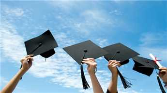 India Launches Initiative to Boost Higher Education