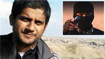 इराक : इस्लामिक स्टेट ने 15 पुलिसकर्मियों को गोली मारी
