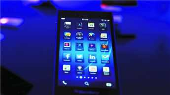 Global smartphone growth to further slow down: IDC