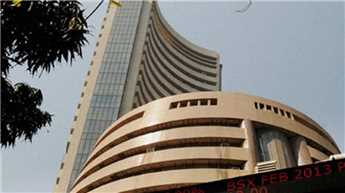 Lack of Positive Triggers Subdue Markets; Sensex Closes Flat