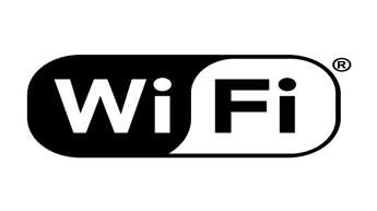 Free Wi-Fi facility in DTC buses soon