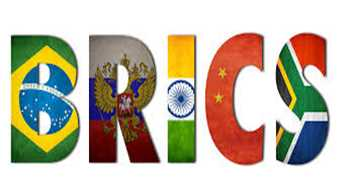 BRICS nations affirm sharing information on migration
