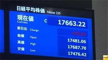 Dollar trades around 120 yen range in early Tokyo deals