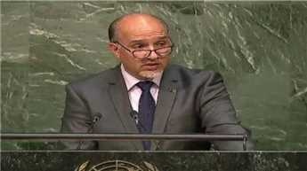 Afghanistan Says Pakistan Uleashing Terrorists as 'Violent Proxies'