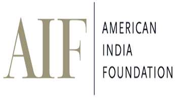 American India Foundation expands reach