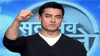 Aamir has every right to be worried, says Aparna Sen