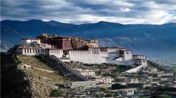 Unique ancient musical scores found in Tibet
