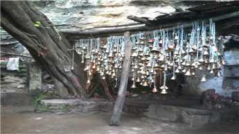 रहस्यमयी है बिहार का गुप्तेश्वर धाम गुफा
