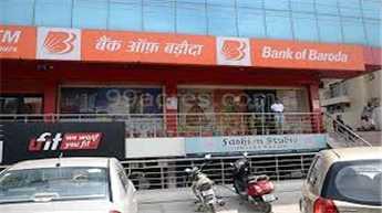 6172 करोड़ रुपये के बैंक लेनदेन पर मामला दर्ज